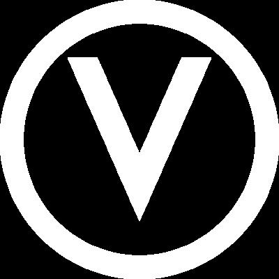 v-counter